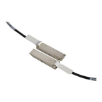 Mellanox InfiniBand Cable - 1.6 Ft