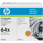 HP 64X - toner cartridge