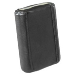 Targus Slide Case For IPod Small - Soft Case For Digital Player