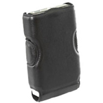Targus Flip Case For IPod Small - Soft Case For Digital Player