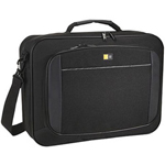 "Caselogic 15.4"" Full Size Laptop Case - notebook carrying case"