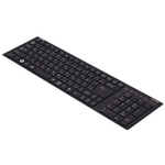 Sony VAIO VGP-KBV5/B - Keyboard Cover