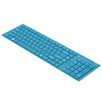 Sony VAIO VGP-KBV5/L - Keyboard Cover