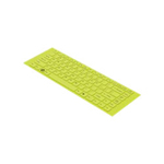 Sony VAIO VGP-KBV4/G - Notebook Keyboard Skin