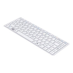 Sony VAIO VGP-KBV1/W - Notebook Keyboard Protector