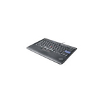 Lenovo ThinkPad USB Keyboard with TrackPoint - keyboard , TrackPoint