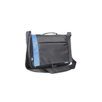 Lenovo Business Messenger Case - notebook carrying case
