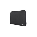 Lenovo ThinkPad 12W Case Sleeve - notebook carrying case