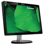 Lenovo L215 - LCD display - TFT - 21.5""