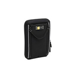Caselogic Universal MP3 Travel Case case for digital player