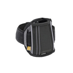 Caselogic True Sport Universal Armband - arm pack for digital player