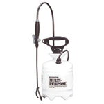 H. D. Hudson 1 Gallon Multi-purpose Poly Sprayer