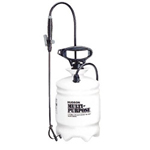 H. D. Hudson 2 Gallon Multi Purpose Poly Sprayer