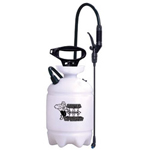 H. D. Hudson 2 Gal Super Sprayer Pe