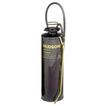 H. D. Hudson 4 Gal Galvanized Steel Sprayer Replaces 62