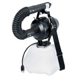 H. D. Hudson 2.0 Gal Electric Atomizer Sprayer