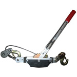 Maasdam 4-Ton Cable Puller- Import