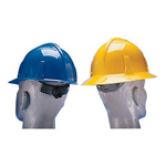 MSA Staz-on Suspension For Hard Hats and Head Gear
