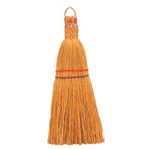 "Magnolia Brush 15"" Whisk Broom"