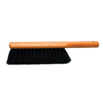 Magnolia Brush Tampico Counter Duster Brush