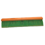 "Magnolia Brush 24"" Floor Brush Req. D60340d2b Green Flagg"
