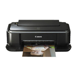 Canon PIXMA IP2600 Color Laser Printer