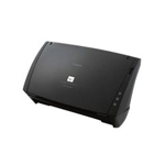 Canon imageFORMULA DR-2510M - document scanner