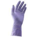 Mapa Professional Style 994 Size Medium Trilites Triple Polymer Gloves