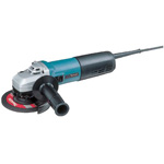 "Makita 5"" ANGLE GRINDER VS 12 AMPS"