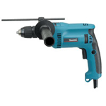 "Makita 5/8"" Hammer Drill 5.7a Variable Speed Reversible"