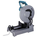 "Makita 12"" Metal Cutting Saw"