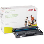 Xerox 006R01416 Remanufactured DR350 Drum Unit, Black
