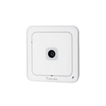 Vivotek IP7132 - network camera