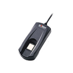 Cables To Go Silex USB Fingerprint Reader - Fingerprint Reader - USB