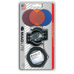 Maglite® Aa Accessories Pack Replaces Am