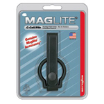 Maglite® C-cell Plain Leather Belt Holder Replaces As