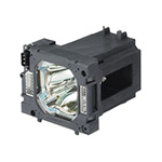 Canon LV LP29 - Projector Lamp