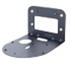 Vivotek AM2000 - Camera Housing Wall Mounting Kit