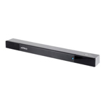 NYKO Wireless Sensor Bar IR sensor