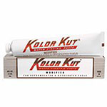 Kolor Kut 2.5ozMODIFIED WATER FINDING PASTE