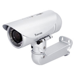Vivotek IP7361 - Network Camera