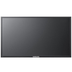 "Samsung SyncMaster 460DX-3 - 46"" LCD Flat Panel Display"