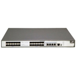 HP E5500-24G-SFP Switch - Switch - 24 Ports - Managed - Rack-mountable