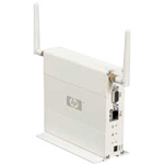 HP ProCurve M110 Access Point US - Wireless Access Point