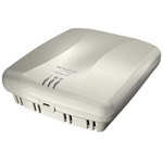 HP ProCurve MSM410 Access Point US - Wireless Access Point