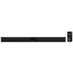 Sharp HT SB300 Sound Bar - speaker