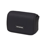 Olympus Neoprene Sport Horizontal Case - Case For Digital Photo Camera