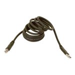 Belkin PRO Series USB cable - 6 ft