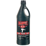 Marvel Mystery Oil Air Tool Oils, 1 qt