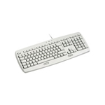 Cherry CyMotion Expert G86-22000 - Keyboard